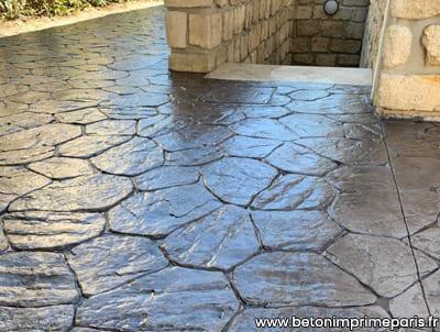 beton imprime paris 1