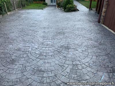 beton imprime paris 2