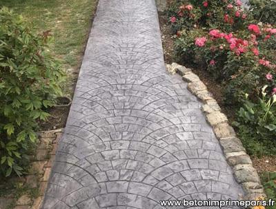 beton imprime paris 3